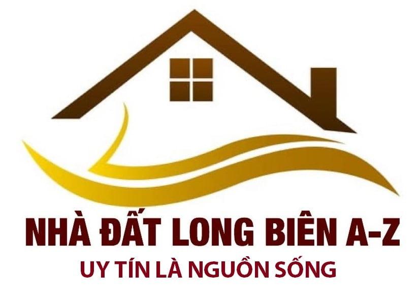 Nhà Đất Long Biên A-Z